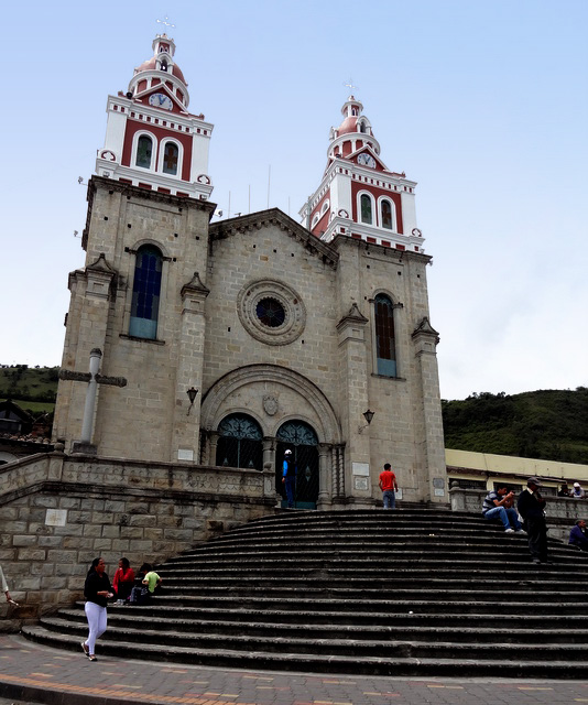 San Jose de Minas_DSC06952_ps1