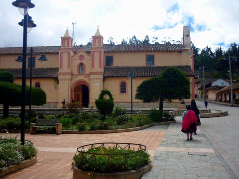 nabon plaza