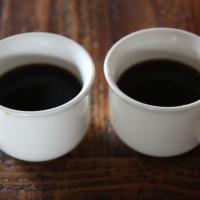 cafehabas