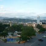 Ciudad de Catamayo Fuente: Seproyco