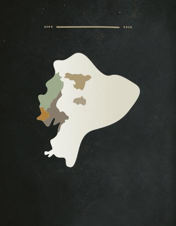 02_mapa