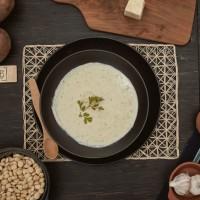 11-Foto-receta-Sopa-chocho-Patate-640x467