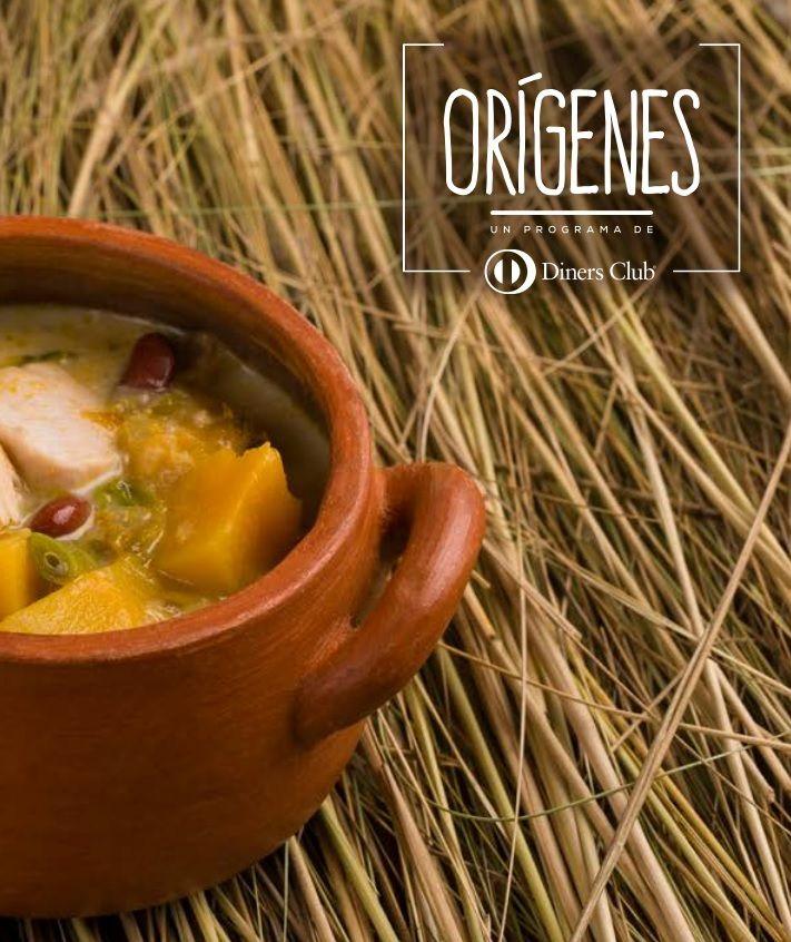 Origenes 2