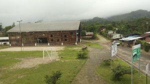 Comuna Santa Rita: Fuente Seproyco
