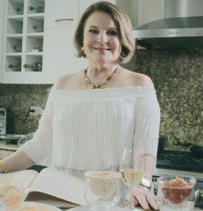 Laura Arosemena – Guayaquil
