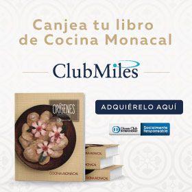 club manacal
