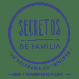 logo-sdf2